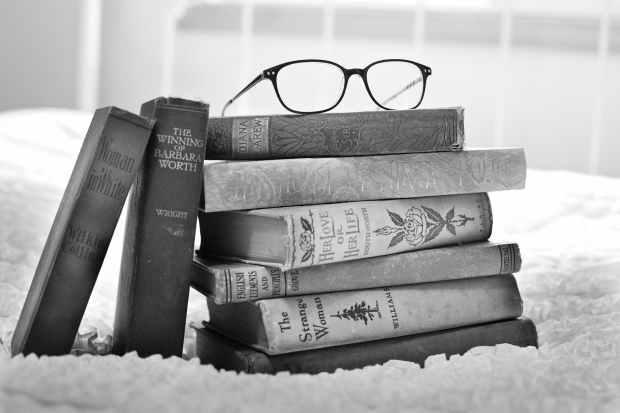 stack-of-books-vintage-books-book-books.jpg